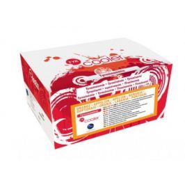 PKU COOLER 10 RED SOL 20X87ML