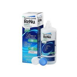 Renu Multi Plus roztok 360ml