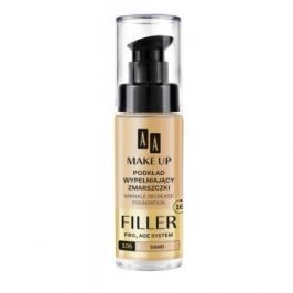 AA MakeUp vypl.vras.Filler 105 Sand 30ml