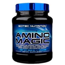 Amino Magic 500g apple